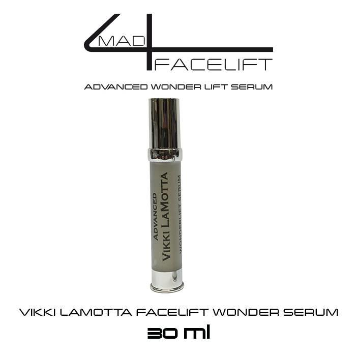mad4facelift 30ml