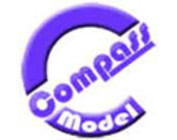Compass Heli