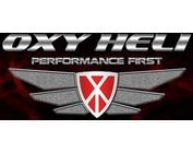 Oxy Heli
