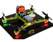 Spedix Multicopters