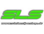 4_SLS Batteries