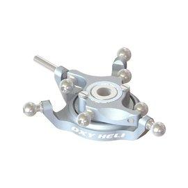1_Oxy Heli SP-OXY3-008