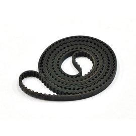 1_Oxy Heli OXY3 - 285 Stretch - Tail Belt               SP-OXY3-108
