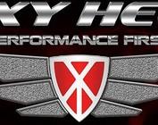 OXY Heli Parts