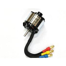 Lynx Heli Innovations LX8005 - EOX Motor 2214-4100KV - V2