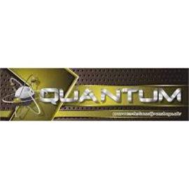 SLS Batteries SLS Quantum 800mAh 3S1P 11,1V 65C/130C    SLSQ08003165