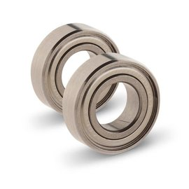 Compass Heli Ball Bearings 8x16x5                       60-8165