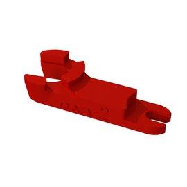 1_Oxy Heli OXY2 190 Sport - Swashplate Leveler Tool                               SP-OXY2-122