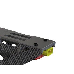 1_Oxy Heli OSP-1095 OXY 4 - XT60 ESC Battery Connector Clamps