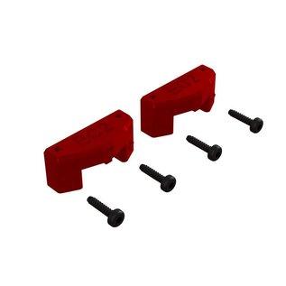 1_Oxy Heli OSP-1094 ,  OXY 2 - EC2  ESC Battery Connector Clamps