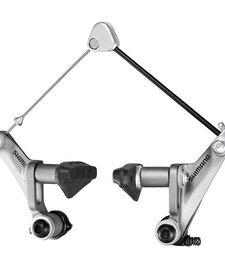 Shimano CX50 Cantilever Brake Caliper, Front or Rear