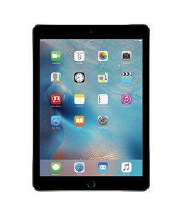 Apple iPad Air 2 Zwart 128gb 4G