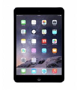 Apple iPad Pro 2016 Spacegrijs 32gb Wifi