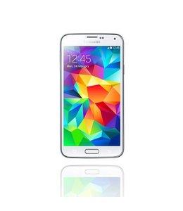 Samsung Galaxy S5 Wit 16GB