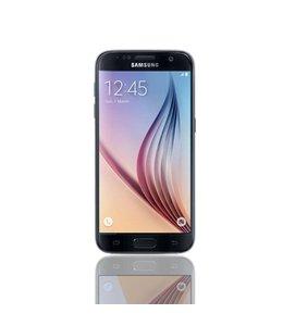 Samsung Galaxy S7 Zwart 32GB