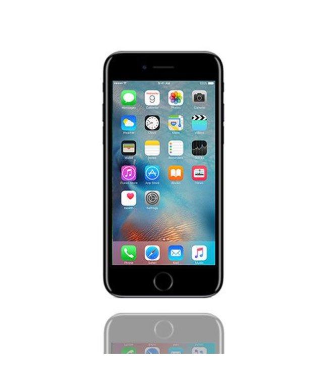 Apple iPhone 7 Plus Zwart 32GB