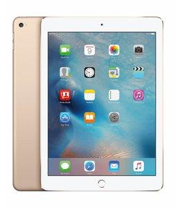 Apple iPad Air 2 Goud 32gb Wifi