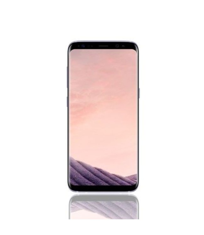 Samsung Galaxy S8 Grijs 64GB