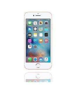 Apple iPhone 7 Plus Rosé Goud 128GB