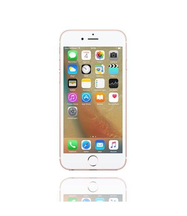 Apple iPhone 6S Roségoud 64gb