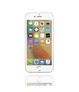 Apple iPhone 6S Roségoud 128gb
