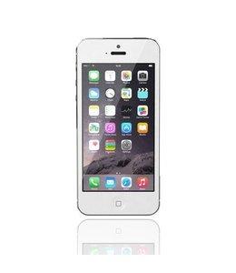 Apple iPhone 5 Wit 64gb