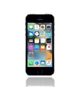 Apple iPhone 5 Zwart 32gb