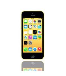 Apple iPhone 5C Geel 32gb