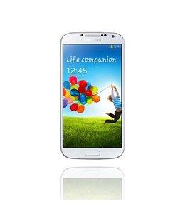 Samsung Galaxy S4 Wit 16GB