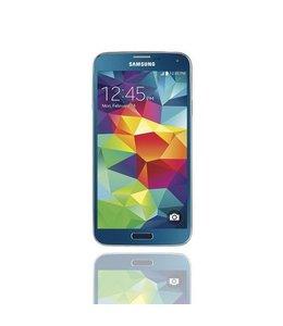 Samsung Galaxy S5 Blauw 16GB