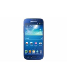 Samsung Galaxy S4 Donkerblauw 16GB