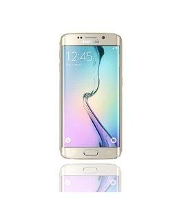 Samsung Galaxy S6 Edge Goud 32GB