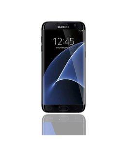 Samsung Galaxy S7 Edge Zilver 32GB