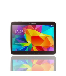 Samsung Galaxy Tab 4 Zwart  Wifi