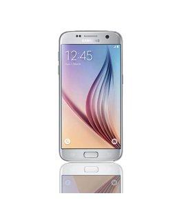 Samsung Galaxy S7 Zilver 32GB