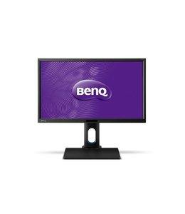 BenQ BL series BL2420PT