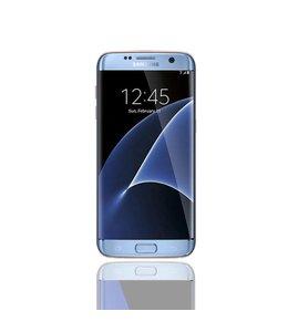 Samsung Galaxy S7 Blauw 32GB