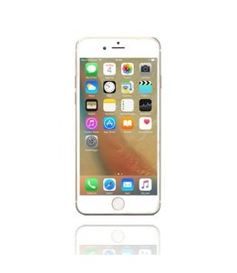 Apple iPhone 6s Plus Goud 64GB