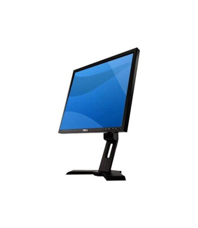 Dell Dell Professional P190S