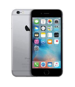 Apple iPhone 6s Plus Spacegrijs 128GB