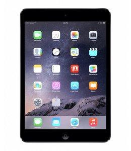 Apple iPad Mini 2 Zwart 64GB 4G