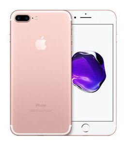 Apple iPhone 7 Plus Roségoud 32GB