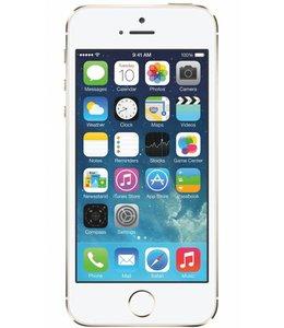Apple iPhone SE Goud 32GB
