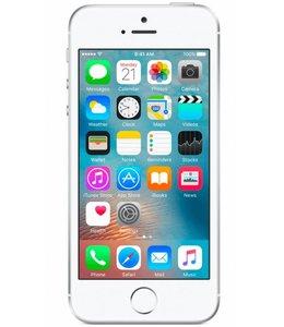 Apple iPhone SE Zilver 32GB