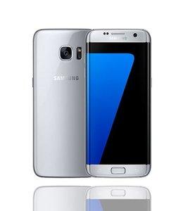 Samsung Galaxy S7 Edge Wit 32GB