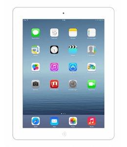 Apple iPad 3 Wit 64GB 4G