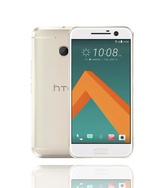 HTC HTC 10 Goud 32GB
