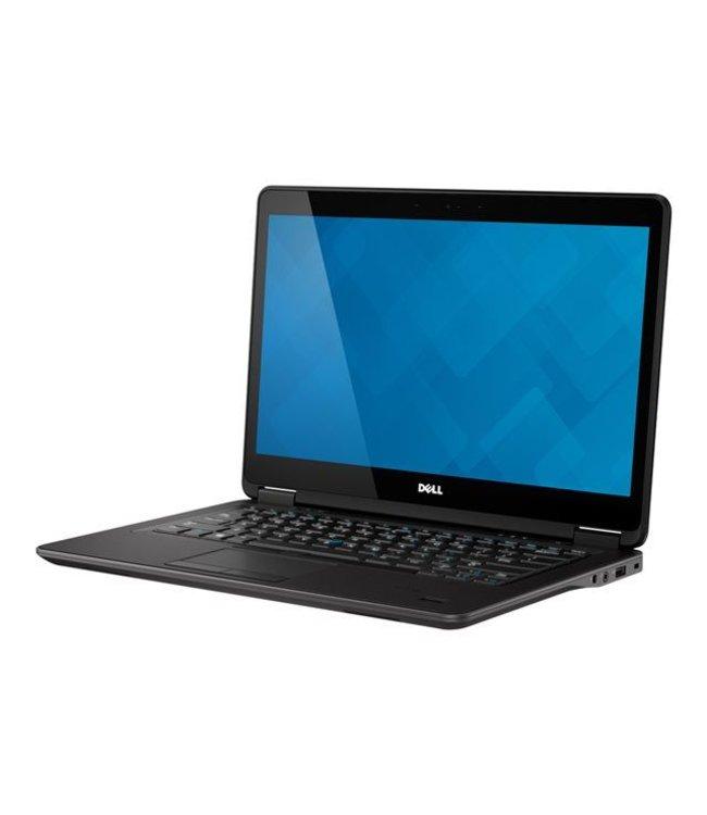 Dell Latitude E7440  4GB 14 inch 1.9 Ghz