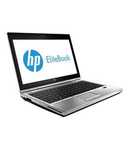HP EliteBook 2570p  4GB 12.5 inch