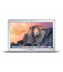 Apple MacBook Air 13 inch Core  Zilver 4GB 13 inch 1,6 GHz